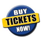 Year End Recital - Tickets