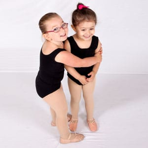 36b19cadc2ee Dance School for All Ages serving Mississauga and Oakville