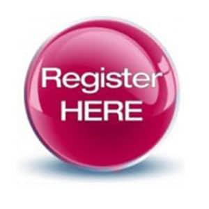 dance studio registration