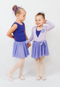 Dance School Classes PreSchool